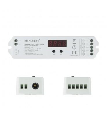 Mi-Light 4 in 1 smart LED controller LS1