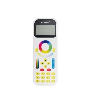 Mi-Light 2.4GHz remote control for LED track light FUT090