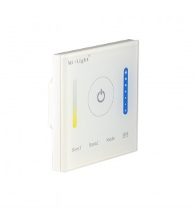 Mi-Light smart panel controller colour temperature P2 -