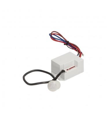 ORNO motion sensor with external sensor IP20 OR-CR-211 white