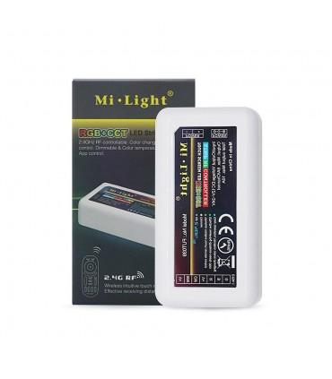 Mi-Light 2.4GHz RGB+CCT strip controller FUT039 -