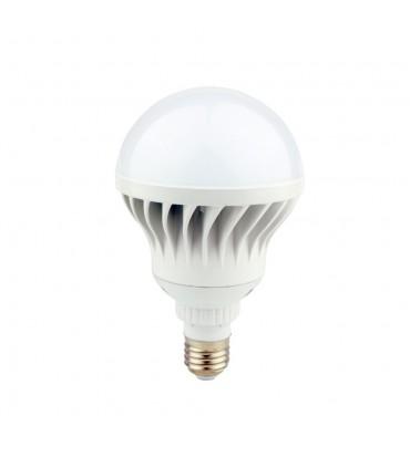 LEDOM E27 LED light bulb 30W SMD 2700lm -