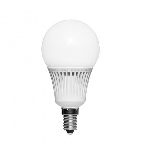 Mi-Light 5W E14 RGB+CCT LED light bulb FUT013 -