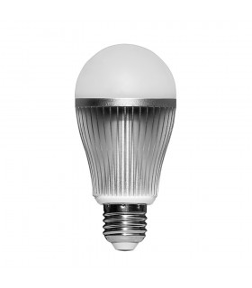 Mi-Light 9W dual white LED light bulb FUT019