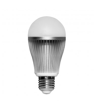 Mi-Light 9W dual white LED light bulb FUT019