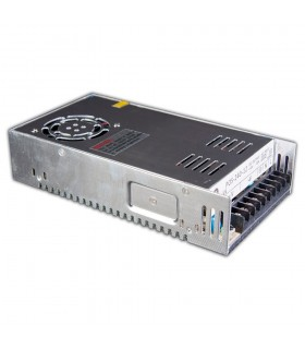 POS modular power supply POS-240-12 240W 20A -