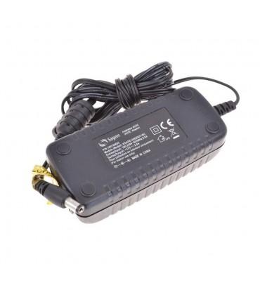 SAGEM 12V 24W 2A 2.1x5.5 UK power supply -