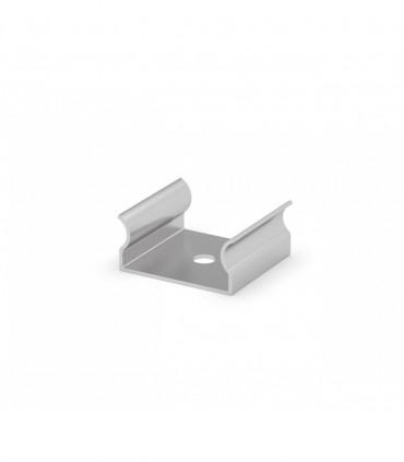 TECH-LIGHT aluminium profile P4-1 mounting brackets   Future House Store