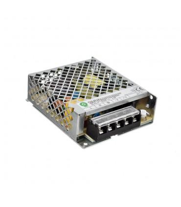 POS modular power supply POS-35-12-C 36W 3A