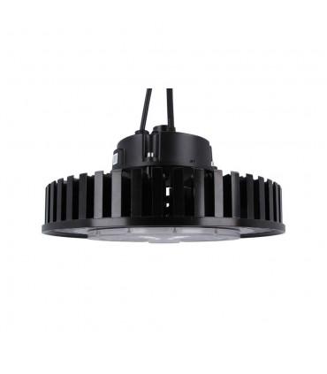 LED line® UFO high bay 200W 26000lm 90° neutral white IP65