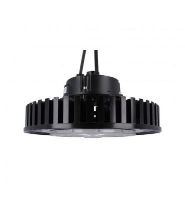 LED line® UFO high bay 100W 13000lm 120° neutral white IP65