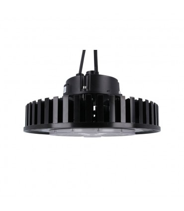 LED line® UFO high bay 200W 26000lm 60° neutral white IP65