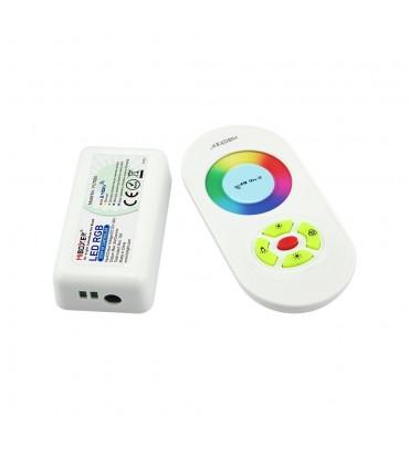 Mi-Light 2.4GHz RGB LED strip controller FUT020