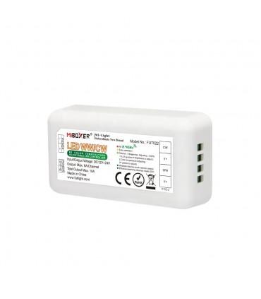 Mi-Light 2.4GHz dual white LED strip controller FUT022