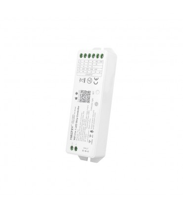 MiBoxer WiFi 5 in 1 LED strip controller WL5
