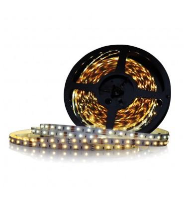 LED line® strip 3528 SMD 300 LED 12V multi-white 3200-7000K IP20