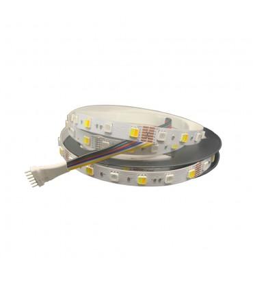 Prestige strip 5050 RGB+CCT 300 LED IP20