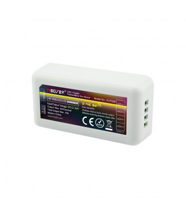 Mi-Light 2.4GHz single colour LED dimmer FUT036