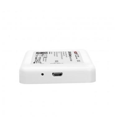 Mi-Light 2.4GHz gateway WL-Box1