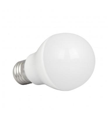 Mi-Light 6W RGB+CCT LED light bulb FUT014