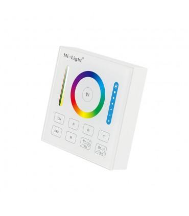 Mi-Light smart panel remote controller B0