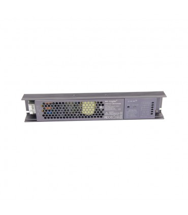 Mi-Light 100W 5 in 1 LED strip controller PX1