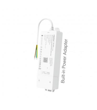 MiBoxer 75W dual white dimming LED driver (WiFi+2.4G) WL2-P75V24