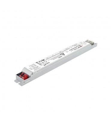 Mi-Light 40W 0/1~10V dimming driver PL1