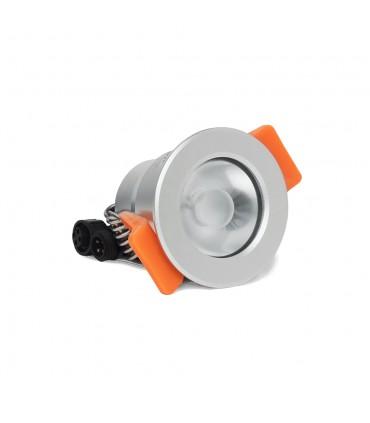 MiBoxer 3W RGBW LED spotlight SL4-12