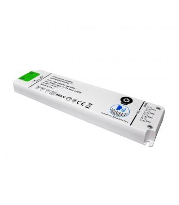 POS 24V dimmable power supply 100W FTPC100V24-ZIGBEE Alexa