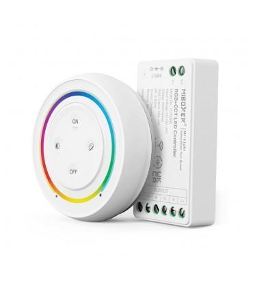 MiBoxer RGB+CCT LED controller kit FUT039SA