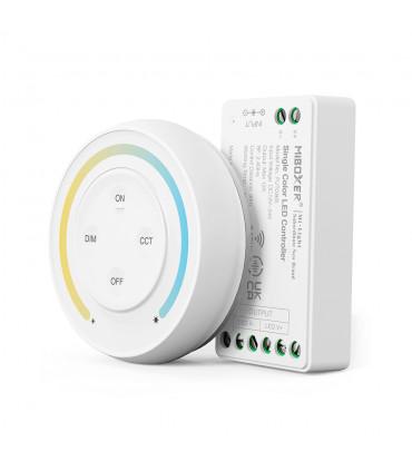 MiBoxer single colour LED controller kit FUT036SA