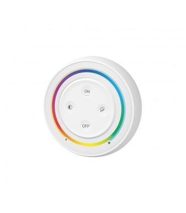 MiBoxer RGB LED controller kit FUT037SA