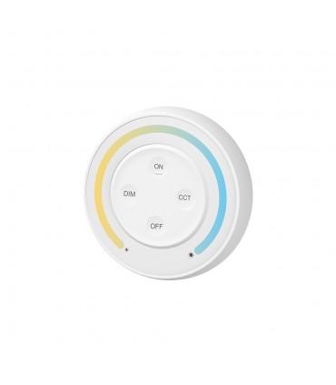 MiBoxer dual white LED controller kit FUT035SA