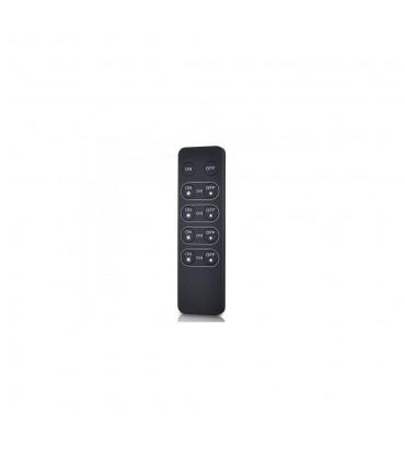 Sunricher easy remote RF LED dimmer switch SR-2801E