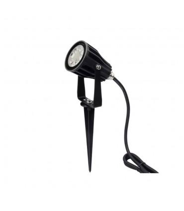 Mi-Light 6W RGB+CCT smart LED garden lamp FUTC04