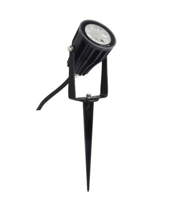 Mi-Light 6W RGB+CCT smart LED garden lamp FUTC04 - 3