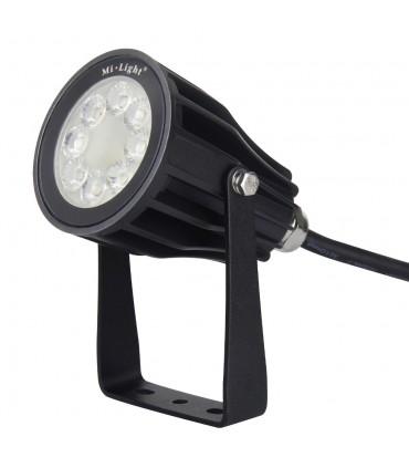 Mi-Light 6W RGB+CCT smart LED garden lamp FUTC04 - 6