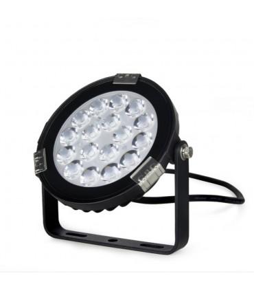Mi-Light 9W RGB+CCT LED garden light FUTC02 - 3