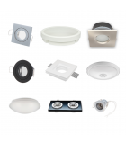 Fittings & Fixtures