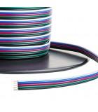 LED Strip Cables