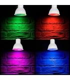 Mi-Light Light Bulb Series