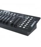 Mi-Light  DMX512 Series