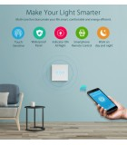 Smart Light Switches