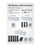 Easy RF System Series