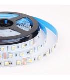 MiBoxer LED Strips