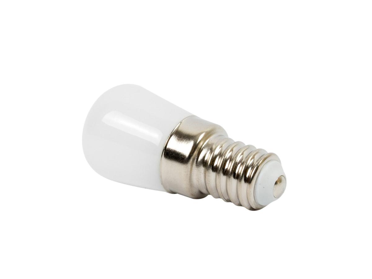 Fridge LED light bulb 2W neutral white light