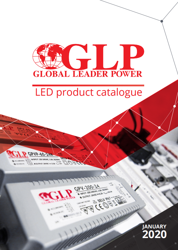 Most of our products are offered with a 5 year warranty, which is exceptional on the global market among professional LED drivers. We wish our customers to take part in the most demanding projects possible all over Europe.