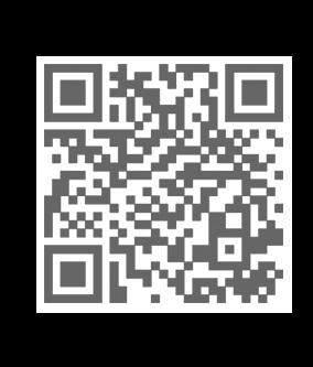 Mi-light 2.0 APP QR code