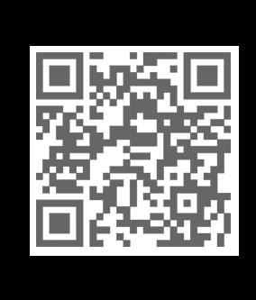 QR code for Mi-Light Cloud app